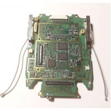 Материнская плата для Motorola Symbol MC3090S (модели с рукояткой) - Refresh Mainboard