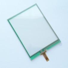 Тачскрин (touch screen) для Motorola Symbol FR6076 - сенсорное стекло