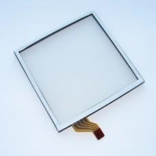 Тачскрин (touch screen) для терминала Motorola Symbol MC3090-G - сенсорное стекло