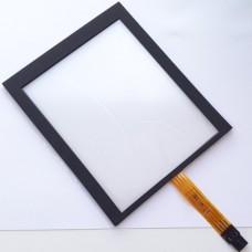 Тачскрин для микрокиоска Motorola Symbol MK1250 - сенсорное стекло