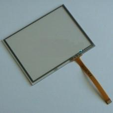 Тачскрин для микрокиоска Motorola MK500 - сенсорное стекло