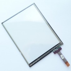 Тачскрин (touch screen) для Motorola Symbol PDT8137 - сенсорное стекло