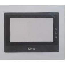 Пленка защитная накладка для панели оператора Kinco MT4414T / MT4414TE / MT4424T / MT4434T / MT4434TE