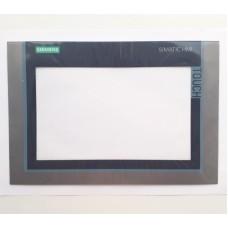 Пленка защитная накладка для панели оператора Siemens SIMATIC HMI Comfort TP900 - 6AG1124-0JC01-4AX0