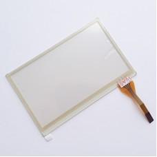 Тачскрин для панели оператора Kinco HMI MT4210T - сенсорное стекло