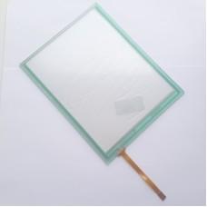 Тачскрин 183мм на 142мм - диагональ 232мм - сенсорное стекло