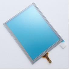 Тачскрин 83мм на 64мм - 3,5 дюйма - сенсорное стекло
