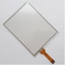 Тачскрин для панели оператора Schneider Electric Magelis XBTGT2430 - сенсорное стекло