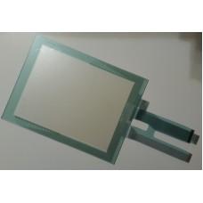 Тачскрин для панели оператора Pro-Face GP2500-SC41-24V - Proface GP2500-LG41-24