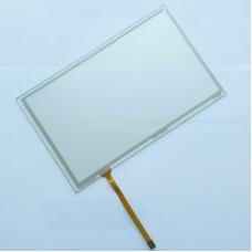 Тачскрин для панели оператора MCGS TPC7062K / TPC7062KS / TPC7062KD / TPC7062KX - сенсорное стекло