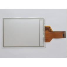 Тачскрин для панели оператора Fuji UG230H-SS4 - сенсорное стекло