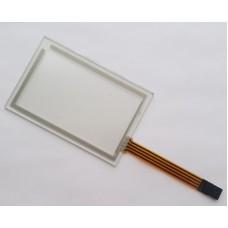 Тачскрин для панели оператора ESA VT155W - сенсорное стекло