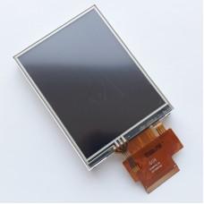 Дисплейный модуль LM1046A02-1A для POS терминала VeriFone VX820