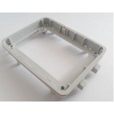 Пластиковая рамка с катушкой для POS терминала VeriFone VX820