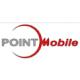Запчасти для ТСД Point Mobile