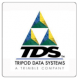 Запчасти для ТСД Tripod Data Systems (TDS)