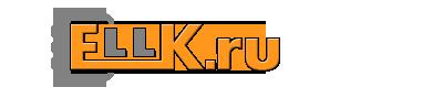 ELLK.ru